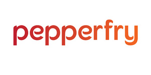 pepperfry Cash Back, Descuentos & Cupones