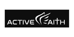 Active Faith Sports кэшбэк, скидки & Купоны