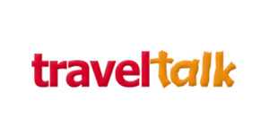 traveltalk Cash Back, Rabatte & Coupons