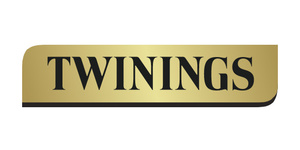 TWININGS Cash Back, Discounts & Coupons