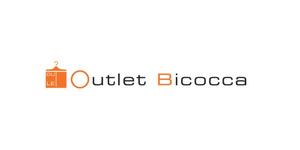 Outlet Bicocca Cash Back, Descontos & coupons