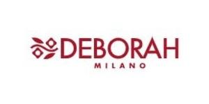 استردادات نقدية وخصومات DEBORAH MILANO & قسائم