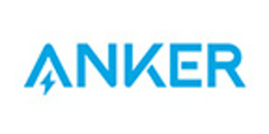 ANKER Cash Back, Discounts & Coupons
