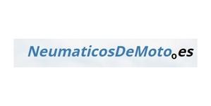 NeumaticosDeMoto.es Cash Back, Descontos & coupons