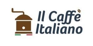 استردادات نقدية وخصومات Il Caffè Italiano & قسائم