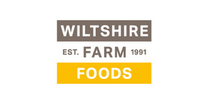 WILTSHIRE FARM FOODS Cash Back, Descontos & coupons