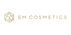 EM COSMETICS Cash Back, Descontos & coupons