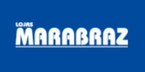 MARABRAZ Cash Back, Descontos & coupons