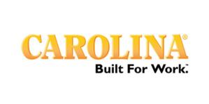 CAROLINA Cash Back, Discounts & Coupons