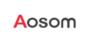 استردادات نقدية وخصومات Aosom & قسائم