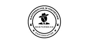 MASTERBEAN Cash Back, Descontos & coupons