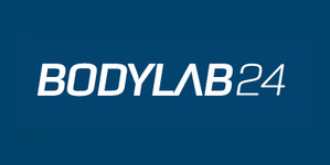 BODYLAB24 캐시백, 할인 혜택 & 쿠폰