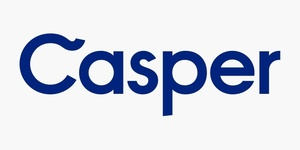 Casper Cash Back, Rabatte & Coupons