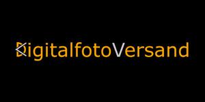 استردادات نقدية وخصومات DigitalfotoVersand & قسائم