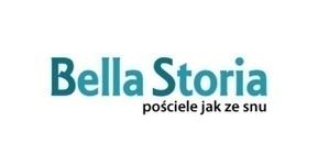 Bella Storiaキャッシュバック、割引 & クーポン