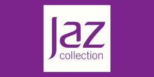استردادات نقدية وخصومات Jaz collection & قسائم