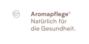 Aromapflege Cash Back, Descontos & coupons