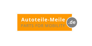 Autoteile-Meile.de Cash Back, Rabatte & Coupons