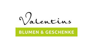 Valentins Cash Back, Rabatte & Coupons