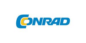 CONRAD Cash Back, Rabatter & Kuponer