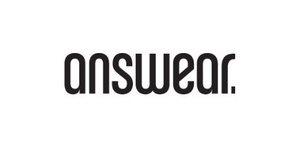 answear Cash Back, Discounts & Coupons