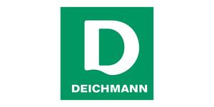 استردادات نقدية وخصومات DEICHMANN & قسائم