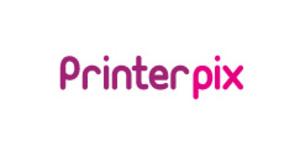 Printer pix Cash Back, Descontos & coupons