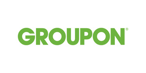 GROUPON Cash Back, Rabatte & Coupons