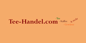 Tee-Handel.com Cash Back, Rabatte & Coupons
