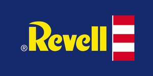 Revell Cash Back, Descontos & coupons