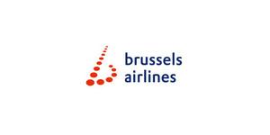 Cash Back et réductions brussels airlines & Coupons