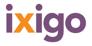 Hotels Ixigo Cash Back, Descuentos & Cupones