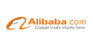 Alibaba.com Cash Back, Rabatte & Coupons
