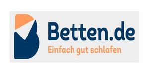 Betten.de Cash Back, Descontos & coupons