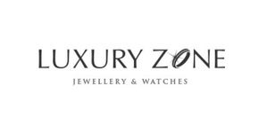 LUXURY ZONE Cash Back, Discounts & Coupons