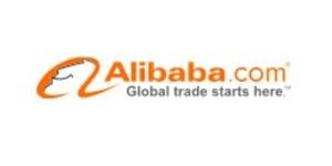 استردادات نقدية وخصومات Alibaba.com & قسائم