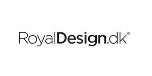 Cash Back et réductions RoyalDesign.dk & Coupons