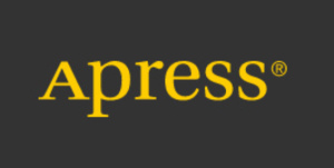 Apress Cash Back, Discounts & Coupons