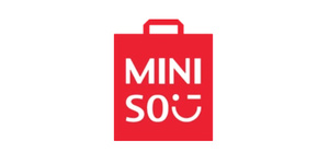 MINISO 캐시백, 할인 혜택 & 쿠폰
