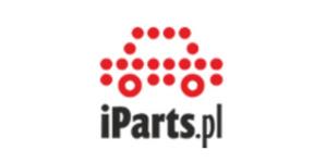 iParts.plキャッシュバック、割引 & クーポン