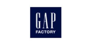 GAP FACTORY Cash Back, Discounts & Coupons