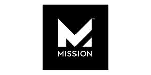 MISSION Cash Back, Discounts & Coupons
