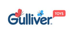Cash Back et réductions Gulliver TOYS & Coupons