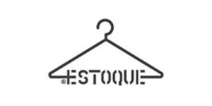 ESTOQUEキャッシュバック、割引 & クーポン
