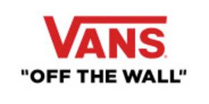 """Cash Back et réductions VANS """"OFF THE WALL"""" & Coupons"""