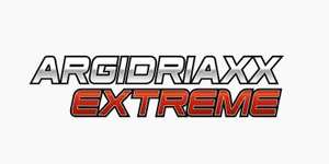 ARGIDRIAXX EXTREME Cash Back, Discounts & Coupons