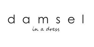 damsel in a dress кэшбэк, скидки & Купоны