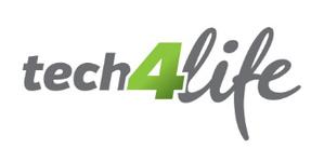tech4life Cash Back, Discounts & Coupons