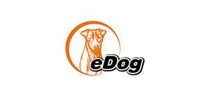 eDog кэшбэк, скидки & Купоны