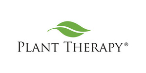 PLANT THERAPYキャッシュバック、割引 & クーポン